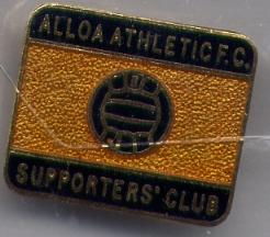 Alloa 1CS.JPG (12356 bytes)