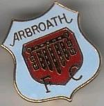 Arbroath 9CS.JPG (6320 bytes)