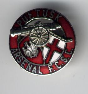 Arsenal 16CS.JPG (13746 bytes)
