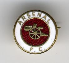 Arsenal 19CS.JPG (7598 bytes)