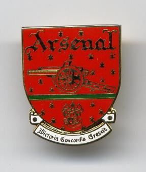 Arsenal 23CS.JPG (14124 bytes)
