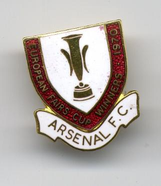 Arsenal 24CS.JPG (16327 bytes)