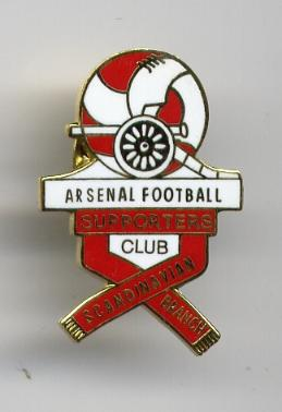 Arsenal 26CS.JPG (14028 bytes)