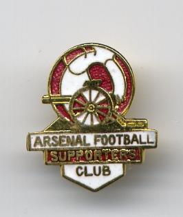 Arsenal 28CS.JPG (12703 bytes)