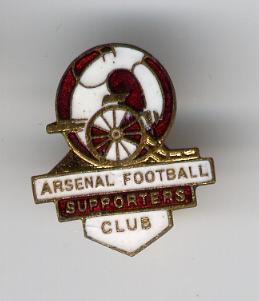 Arsenal 30CS.JPG (11274 bytes)