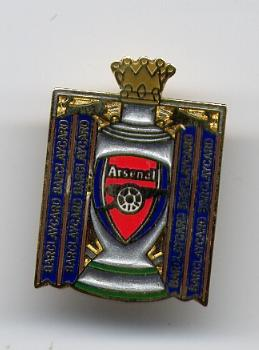 Arsenal 45CS.JPG (15133 bytes)