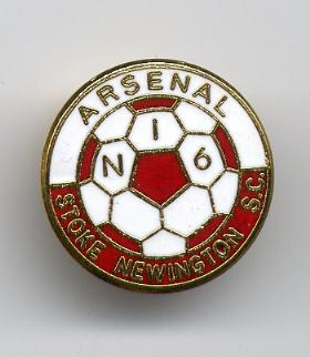 Arsenal 46CS.JPG (16234 bytes)