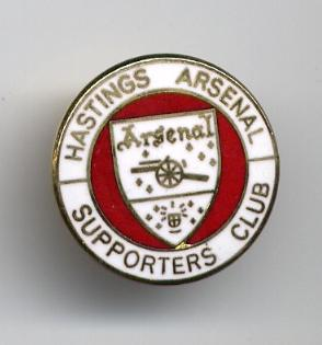 Arsenal 47CS.JPG (13693 bytes)