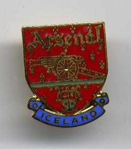 Arsenal 50CS.JPG (11201 bytes)
