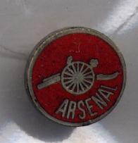 Arsenal 52CS.JPG (6147 bytes)