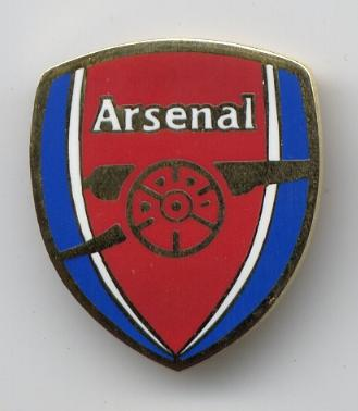 Arsenal 54CS.JPG (16069 bytes)