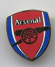 Arsenal 55CS.JPG (8053 bytes)