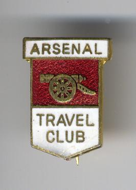 Arsenal 7CS.JPG (12935 bytes)