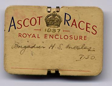Ascot 1937 royal.JPG (16250 bytes)