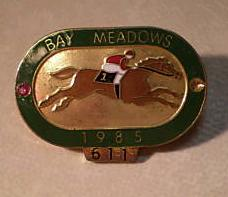 Bay Meadows 1985.JPG (8652 bytes)