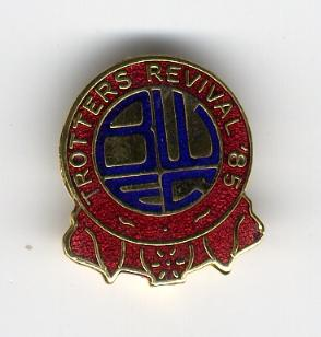 Blackburn Rovers 10CS.JPG (14367 bytes)