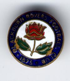 Blackburn Rovers 1CS.JPG (10370 bytes)