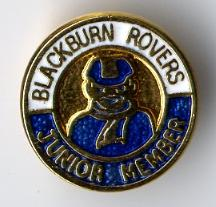 Blackburn Rovers 2CS.JPG (11903 bytes)