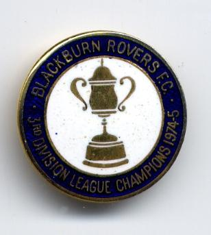 Blackburn Rovers 6CS.JPG (16312 bytes)