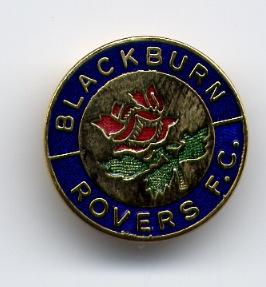 Blackburn Rovers 7CS.JPG (14740 bytes)