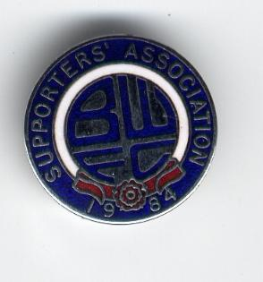 Blackburn Rovers 9CS.JPG (13725 bytes)