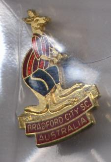 Bradford City 12CS.JPG (12930 bytes)