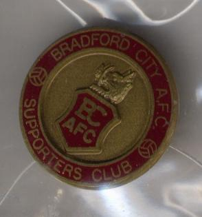 Bradford City 15CS.JPG (12000 bytes)