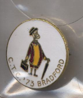 Bradford City 16CS.JPG (11941 bytes)