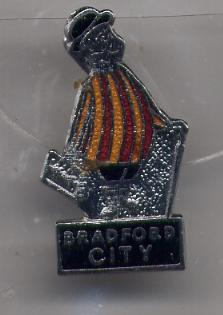 Bradford City 22CS.JPG (11315 bytes)
