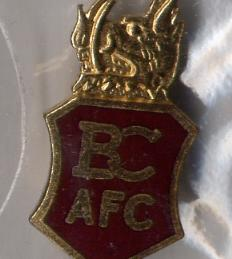 Bradford City 24CS.JPG (10866 bytes)