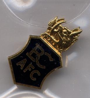 Bradford City 25CS.JPG (13745 bytes)