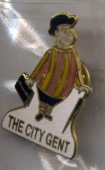 Bradford City 7CS.JPG (11173 bytes)