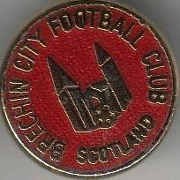 Brechin City 4CS.JPG (12845 bytes)