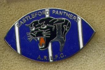 Castleford panthers rl1.JPG (18059 bytes)