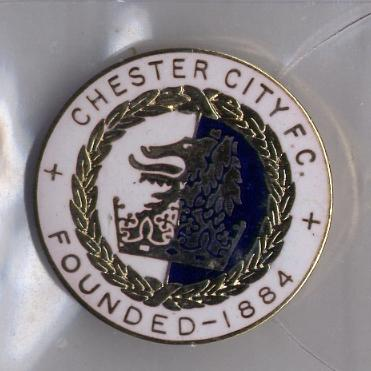 Chester 1CS.JPG (24298 bytes)