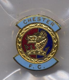 Chester 4CS.JPG (16791 bytes)