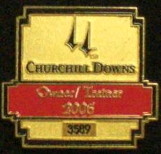 Churchill Downs 2006.JPG (10514 bytes)