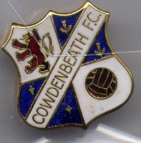Cowdenbeath 1CS.JPG (16150 bytes)