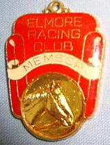 Elmore racing club.JPG (10512 bytes)