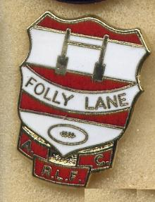 Folly Lane rl1.JPG (15873 bytes)