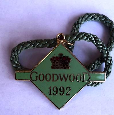 Goodwood 1992LP.JPG (23281 bytes)