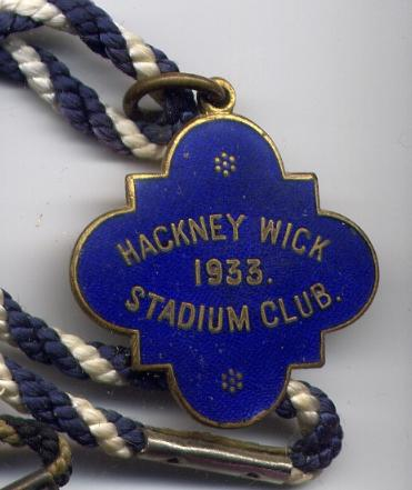 Hackney 1933GC.JPG (25383 bytes)