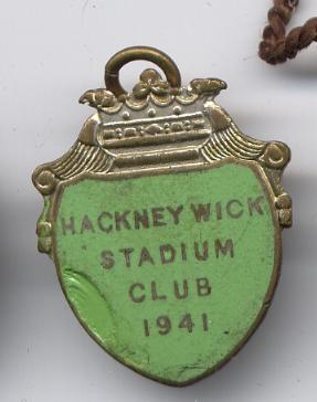 Hackney 1941RE.JPG (15914 bytes)