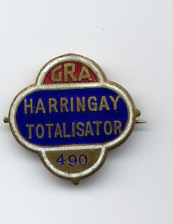 Harringay.JPG (9717 bytes)