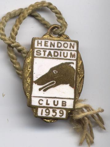 Hendon 1959RE.JPG (23354 bytes)