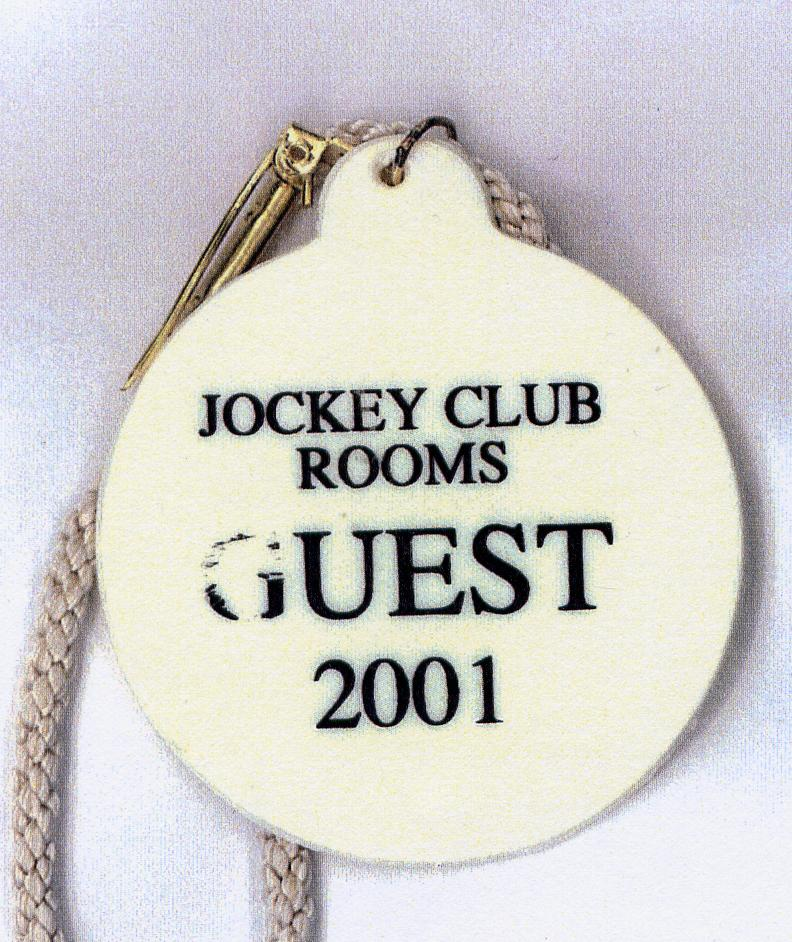 Jockey Club 2001re.JPG (144023 bytes)