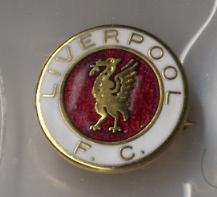 Liverpool 15CS.JPG (7269 bytes)