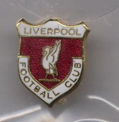 Liverpool 17CS.JPG (9630 bytes)