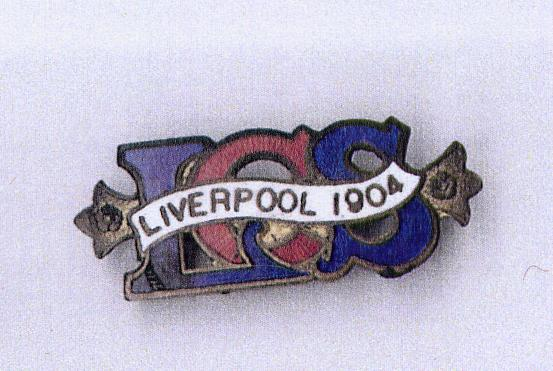 Liverpool 1904re.JPG (42723 bytes)