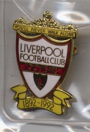 Liverpool 1CS.JPG (22785 bytes)
